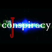The J Conspiracy
